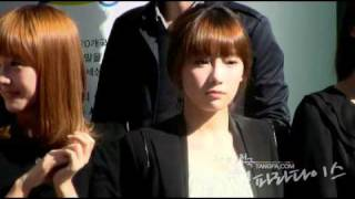 G20- cute taeny - taengsic sunyeon