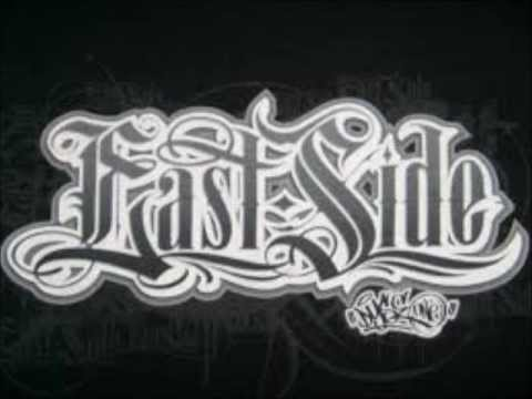 Download Lagu East Side San Diego Slick- Program Ft. Vandal MP3 Free