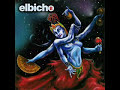 Elbicho II Mira