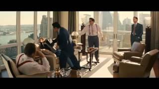 Vlk z Wall Street Online Zdarma - Vlk z Wall Street Celý Film [Február 2014]