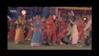Pudhu Nilavu Tamil Movie Video Song