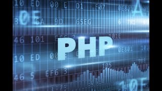 php developer course online 7  Output HTML using echo statement