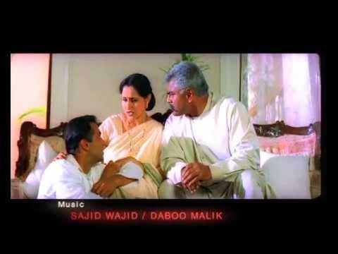 Tumko na Bhool Paayenge - Official Trailer