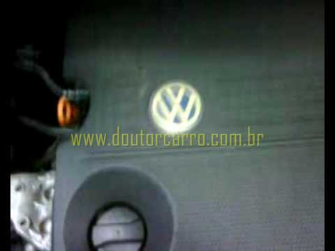 Dr CARRO - Local numero chassi Polo novo VW