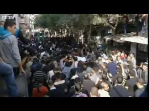 Gaza crisis More than 100 killed in Israeli strikes