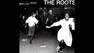 Watch Roots The Return To Innocence Lost video