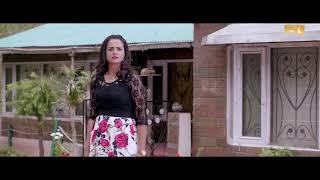 Pyar_Shafqat_Amanat_Ali_Bailaras_ Latest full song HD1080#KR#Khokhar👈