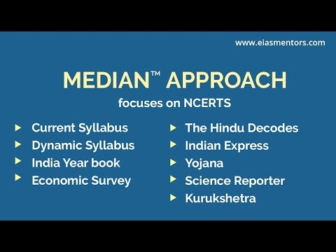 The hindu editorial decode 14-4-15 by g.rajput|B.R ambedkar and his legacy