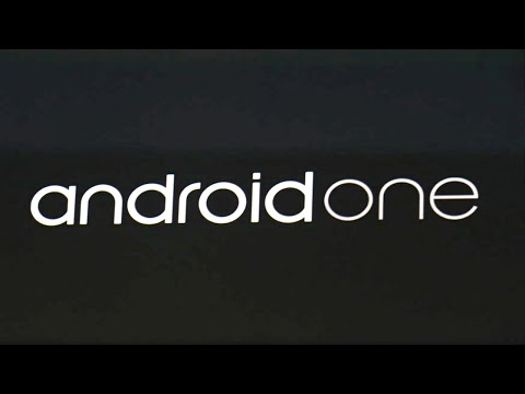 What Will Android One Mean For Us? – Android Q&A