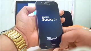 "hard reset""reset/samsung galaxy j7.limpando celular"