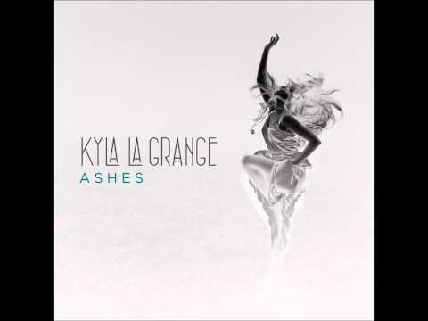Kyla La Grange - Walk