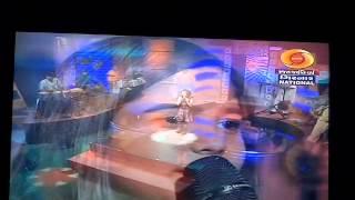 download lagu Esha Arya Babuji Dheere Chalna Draryaasgmail.mp4 gratis