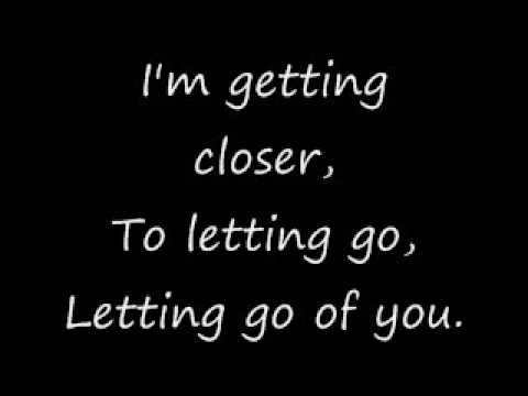 Hawthorne Heights - Disaster