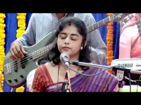 Sai Youth Concert - Mohe Lagi Lagan video