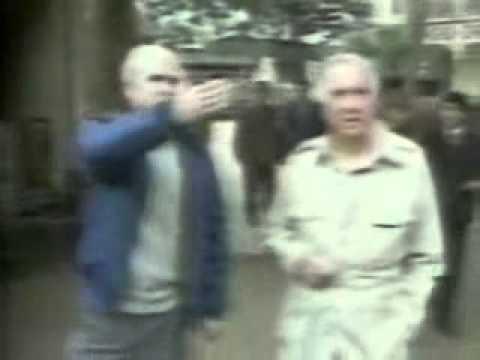 John Mccain Exposed By Vietnam Vets And Pow's