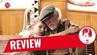 Head Full of Honey (2018)   Antje Wessels' Kritik der Woche Review   FRISCHE FILME