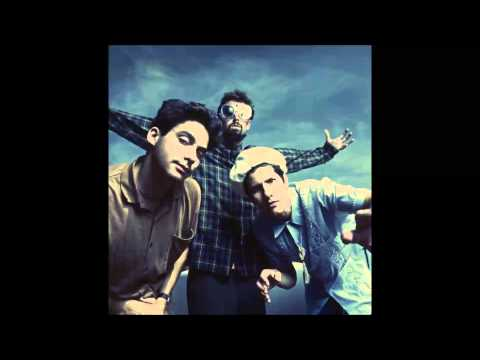 Beastie Boys - Get on The Mic