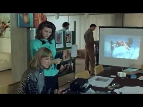 film sexy ita conoscersi online