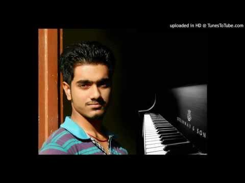 Likhe Jo Khat Tujhe Hip-Hop Remix - DJ UD ( Unmesh Dinda )