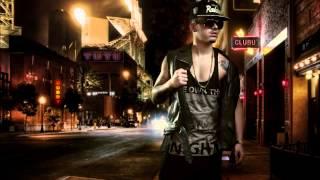 Ţuţu   CLUBU' feat  Stella & Doddy Official Single