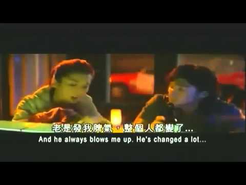 Điệp vụ thiên sứ - Phim lẻ Hong Kong
