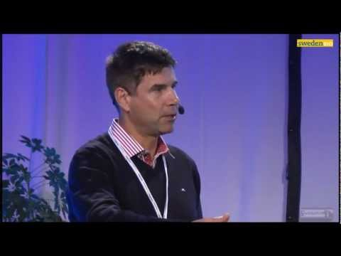 EU FP 7 Funding Opportunities- Life Science Investment Day Scandinavia.mp4