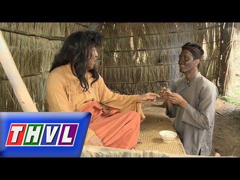 THVL   Chuyện xưa tích cũ – Tập 32[3]: Ma Rắn được một ông lão chỉ dẫn để thoát khỏi lời nguyền
