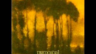 Watch Primordial Autumns Ablaze video