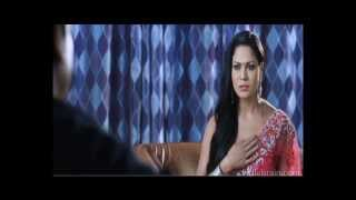 Nagna Satyam - Veena Malik Nagna Satyam hot video - idlebrain.com
