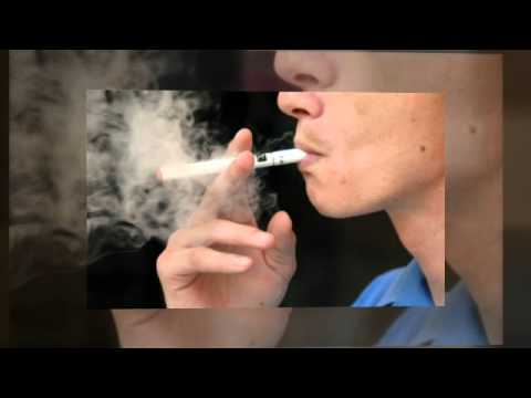 Nbc nightly news e cigarettes