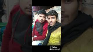 Video editing photo