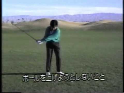 岡本綾子の画像 p1_32