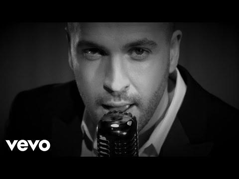 Shayne Ward - My Heart Would Take You Back video