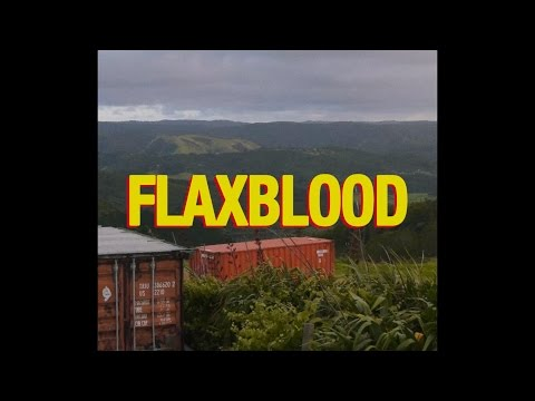 Flaxblood - Quarters (Music Video)