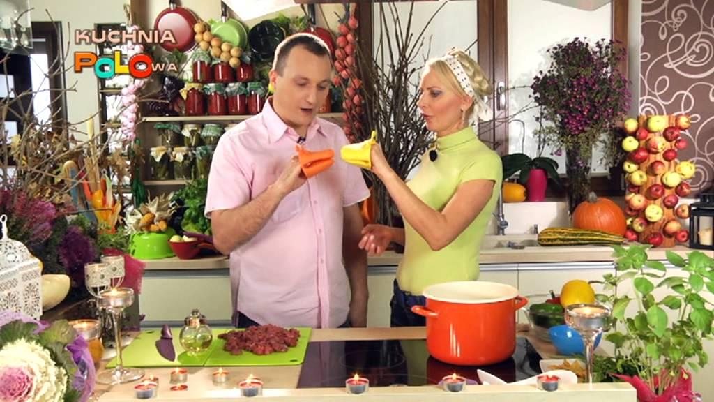 Kuchnia Polowa i VOYAGER (Mariusz Cierpikowski) (Official