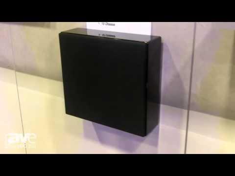 CEDIA 2015: TruAudio Highlights the Trident Sub Pak and 500 Watt DSP Subwoofer Amp