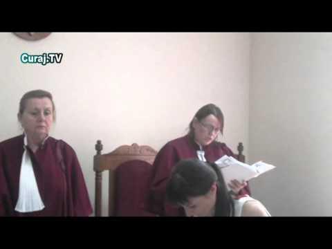 Judecători CSJ încalcă Constituţia RM
