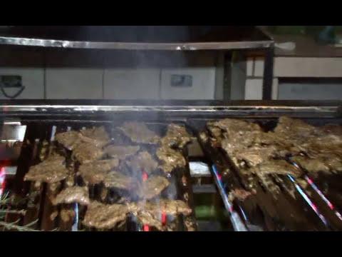 Casona del Cafetal - Fotovideo FG