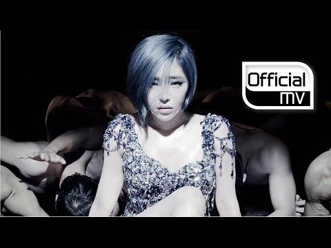 [MV] GAIN(가인) _ Paradise Lost