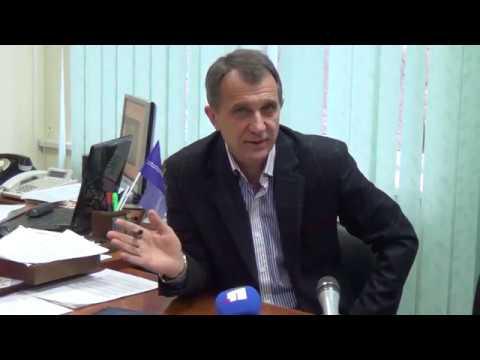 Подробности взрыва гранат в Никопольском горсуде