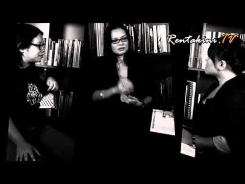Herstory: Malaysian women