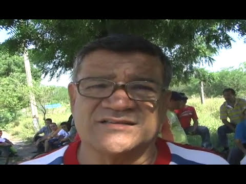 Bloqueado por 30 horas el paso entre Cúcuta y Ureña
