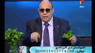 مبروك عطية .. جميع معجزات الأنبياء انتهت إلا معجزة القرآن خالدة لسيدنا محمد وأمته