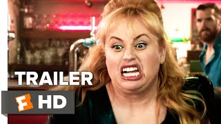 The Hustle Trailer #2 (2019)   Movieclips Trailers
