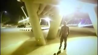 Moyana Tor Lagiya Poran Kande Bangla _Video Song HD 1080p_ YouTube