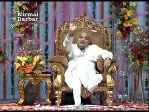 Nirmal Baba- Delhi Samagam 22 Episode-1 video