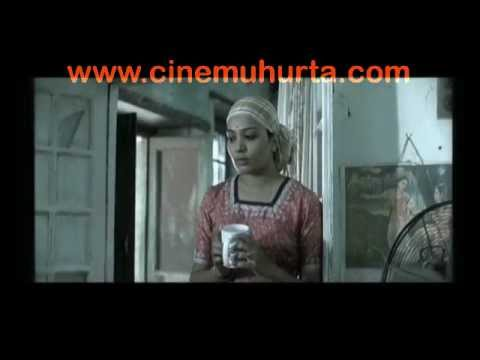 Shala - Marathi Movie - Theatrical Trailer - By Cinemuhurta....