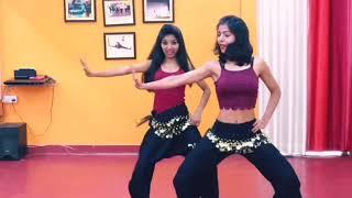 Hot sexy Girl  dance  xnxx , X video