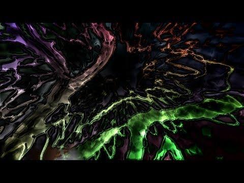 Aurora Borealis [Goa Trance Mix 2014]