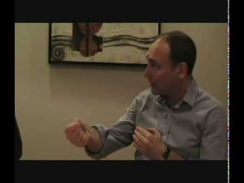 DIM entrevista Manuel Area ULL: TIC y liderazgo en innovación educativa